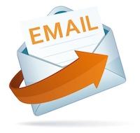 email-logo_jpg