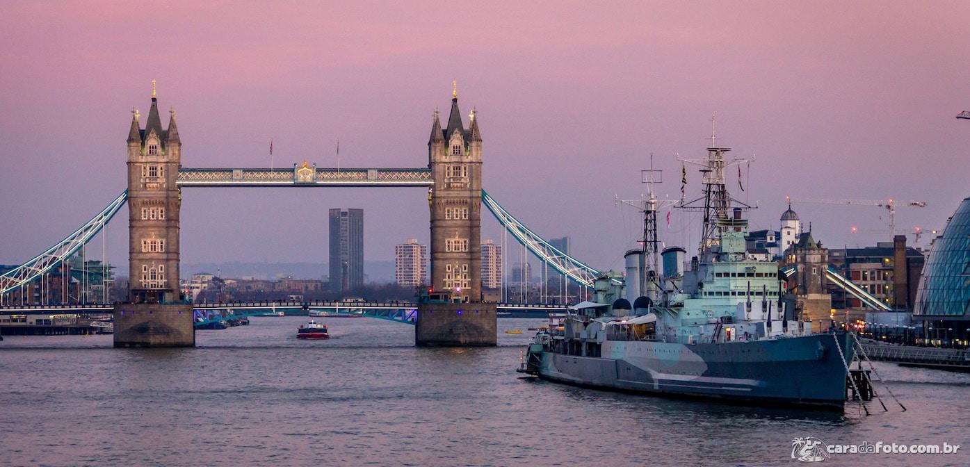 londres-ponte-navio1