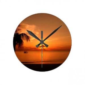 summer_sunset_wallclock-r52a760015c5d4b10a94a897cdb03f9ba_fup1s_8byvr_324