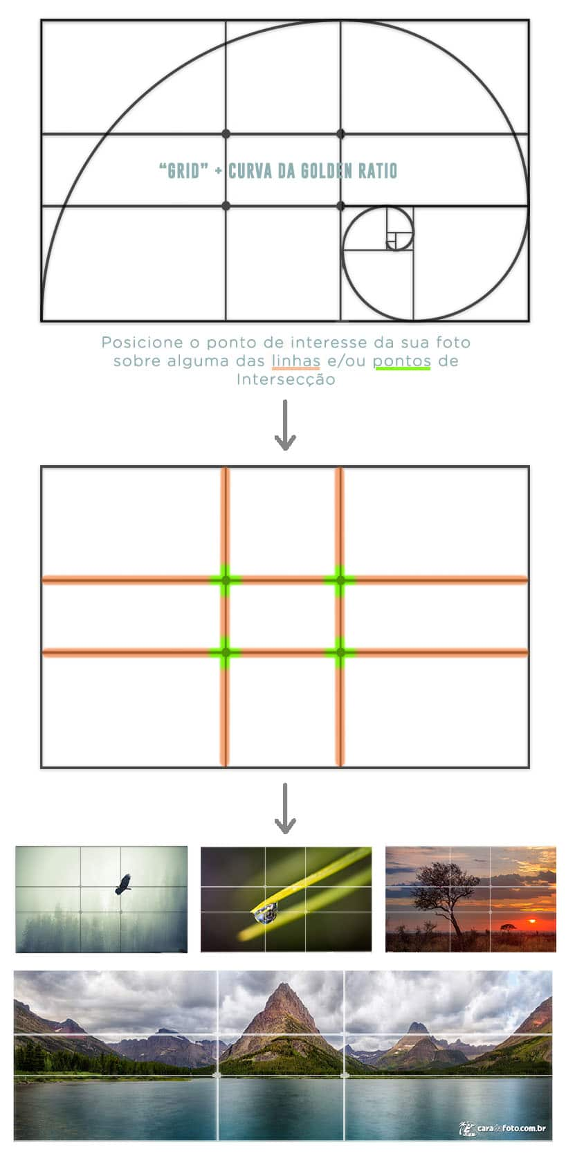 goldenratio-howto-CaraDaFoto