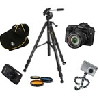 photo-equipment
