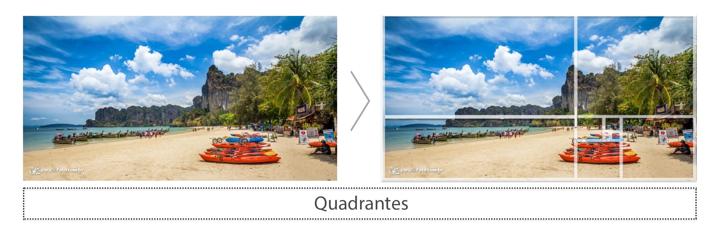goldenRatio-quadrante-CaraDaFoto