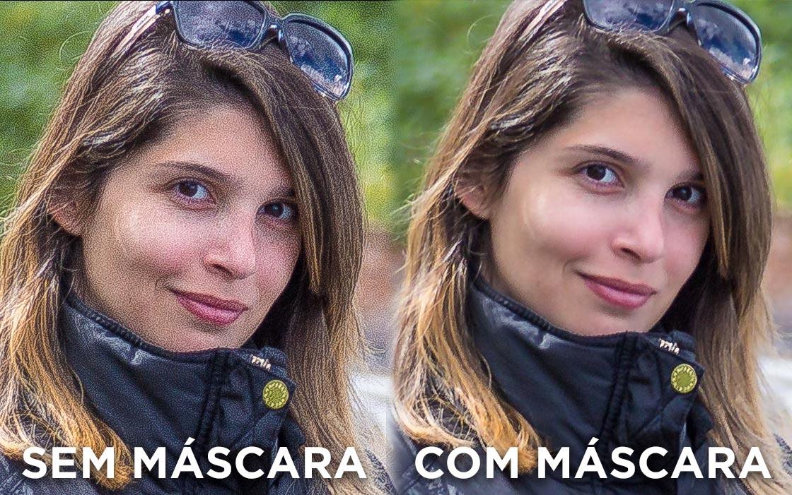 comparativo_mascara