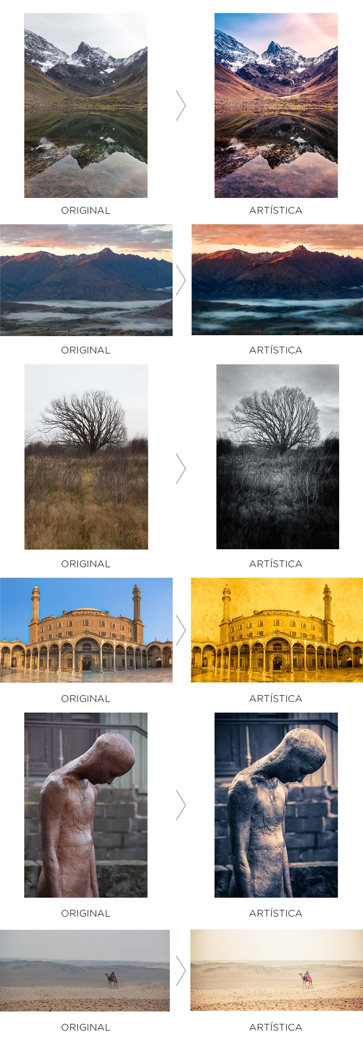 processamentoArtistico-CaraDaFoto_v2