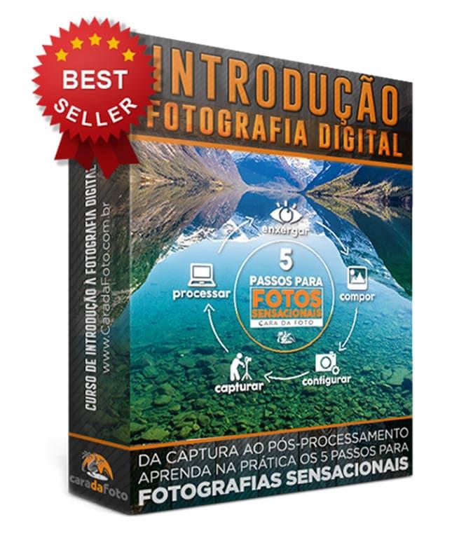curso.caradafoto.com.br/intro/