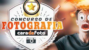 Concurso de Fotografia do Cara Da Foto $concursocdf