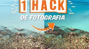 1 Hack de Fotografia - Cara Da Foto