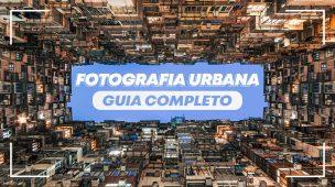 FOTOGRAFIA URBANA CARA DA FOTO