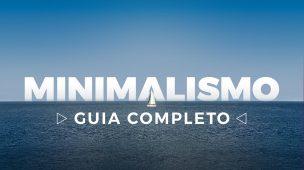 Fotografia Minimalista Guia Completo