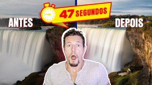 47 segundos
