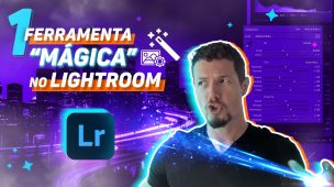 FERRAMENTA MÁGICA LR