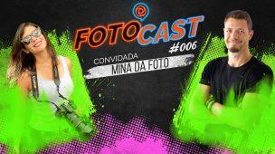 FOTOCAST #006 - Avaliando Fotos com a