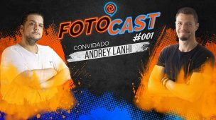 Fotocast - Andrey