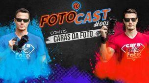 FOTOCAST 03