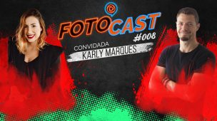 FOTOCAST KARLY MARQUES