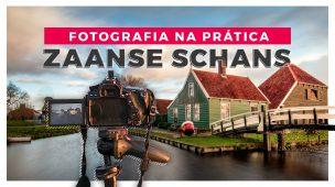 4-O-Cara-da-FOTO----fotografia-na-pratica-v3